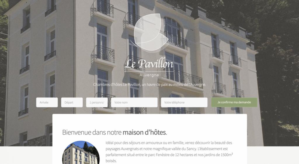 le-pavillon-la-bourboule-lovelyhome